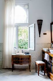 163 best bathrooms images on pinterest room bathroom ideas and