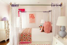 dream beds for girls bedrooms for teenage girls with dream pool