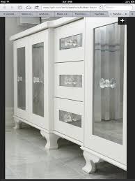 richardson bathroom ideas 33 best richardson design s images on