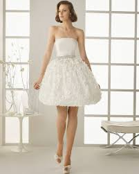 what color pantyhose should i wear with a short white wedding