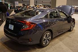2013 honda civic 9 generation hatchback 5d pics specs and news