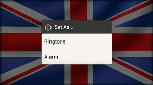 The England Flag National Anthem Britain Android Apps On Google Play
