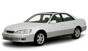 2001 lexus es300 specs 2000 lexus es 300 overview cars com