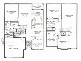 homes with 2 master suites 5 bedroom house plans with 2 master suites lovely two master
