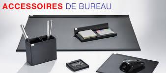 accesoires de bureau accessoire de bureau accessoire bureau rigolo luxury porte