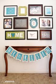 printable free easter banner whimsicle design studio