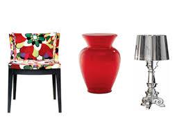 kartell ladari prezzi ladari kartell sgabelli tavolini design innovativo
