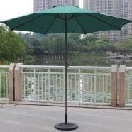 Wind Resistant Patio Umbrella Gazebo Decoraport Usa