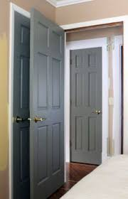 the best colours to paint the inside of your front door kendall