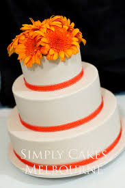 10 amazing ideas for orange wedding cake idea in 2017 bella