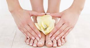 beauty tip 44 u2014 strengthen brittle nails with almond oil read