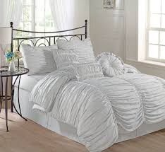 bedding organic comforter certified organic sheets best organic