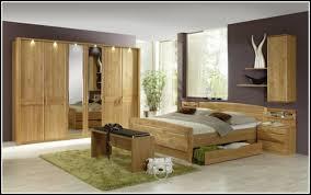 erle schlafzimmer schlafzimmer korsika erle teilmassiv schlafzimmer house und
