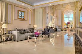 the bentley banquet u0026 conference center u2013 new luxury venue