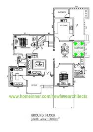 2500 sq ft floor plans 2500 sq ft kerala home floor plan 3d design penting ayo di share