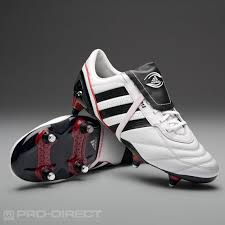 s rugby boots nz 11 best rugby boots images on adidas predator