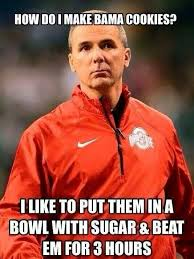 Ohio State Football Memes - 324 best the ohio state university images on pinterest ohio state