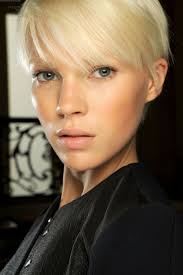 64 best pixi hair inspiration images on pinterest hairstyles