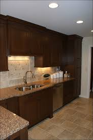 brookhaven cabinets replacement parts kitchen brookhaven cabinet door styles wood mode cabinet hardware