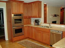 kitchen color ideas with light wood cabinets kitchens with light cabinets light wood kitchen with beige granite