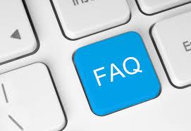 Faq Faq For Basespace Clarity Lims Genologics An Illumina Company