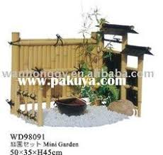 Crafts For Home Decoration Bamboo Craft Buy Bamboo Craft Product On Alibaba Com Bamboo