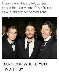 Damn Son Where D You Find This Meme - 25 best memes about damn son whered you find this meme damn