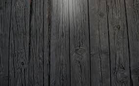 wood like wallpapers gallery 36 plus pic wpw503252 juegosrev com