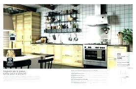 caisson de cuisine sans porte caisson de cuisine sans porte meuble caisson cuisine meuble caisson