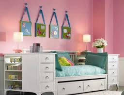 daybed wonderful daybeds for girls 4 bedroom beduf for girls