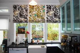 kitchen curtain ideas pictures how to choose the best creative kitchen curtain ideas home decor