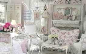 vintage bedroom suite adorable pink white color scheme vintage