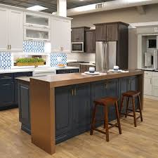 Kitchen Showroom Design Kitchen Design Showrooms Cabinet Showrooms Kitchen Views In Ma
