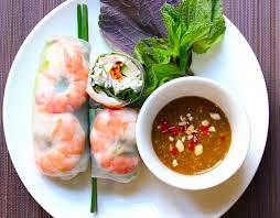 la cuisine vietnamienne cours de cuisine vietnamienne la kitchenette de miss tâm