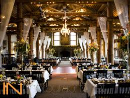 colorado mountain wedding venues dining room at timber ridge a wedding venue in keystone colorado