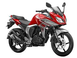 most expensive motorcycle in the world 2014 best 150cc bikes in india top 150 cc motorcycles with price mileage