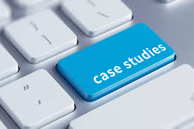 case study sample report case studies in retail challenges solutions outcomes ipsos case studies in retail challenges solutions outcomes ipsos retail performance