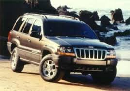 2001 jeep grand limited specs jeep grand 2001 price specs carsguide