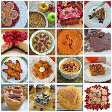 low carb thanksgiving food gourmet cooks 16 thanksgiving dessert recipes low carb