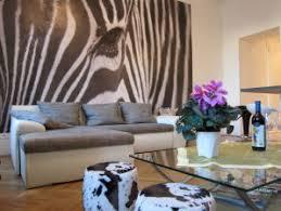 ferienwohnung wien 2 schlafzimmer ferienwohnungen ferienhäuser in wien innenstadt mieten urlaub