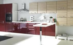 discount cuisines cuisine a prix discount cuisines en pack evier de cuisine a prix