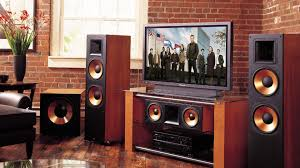 pics of home theaters home theater wallpapers group 80