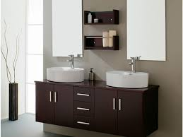 Popular Bathroom Designs Bathroom Vanities Bathroom Popular Bathroom Sink Cabinets Home