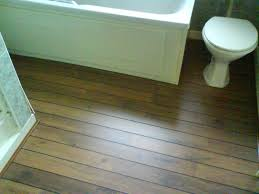 Laminate Flooring For Bathroom Waterproof Laminate Flooring Bathroom