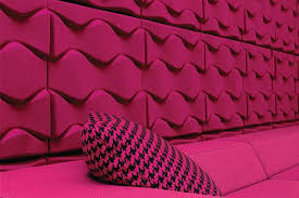 Padded Walls 7 Steps To Padded Wall Panels Kovi