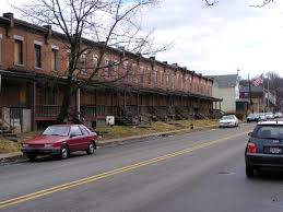 Low Income Housing Application In Atlanta Ga Peduto Pushes For Affordable Housing With Five Executive Orders