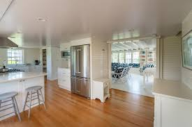 newly renovated nantucket beach house a luxury home for sale in