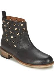 womens boots hugo hugo hugo s boots compare prices and buy