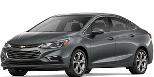 small cars black 2018 cruze small car u0026 hatchback car chevrolet