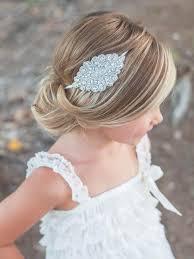 rhinestone headbands new baby girl rhinestone headband for hair accessories baby